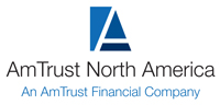 AmTrust Company